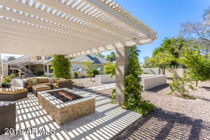 5601 E CABALLO Drive, Paradise Valley, AZ 85253