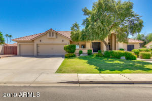 827 N PORTLAND, Mesa, AZ 85205