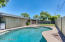 3514 N ROSE CIRCLE Drive, Scottsdale, AZ 85251