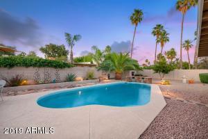 6502 E DREYFUS Avenue, Scottsdale, AZ 85254