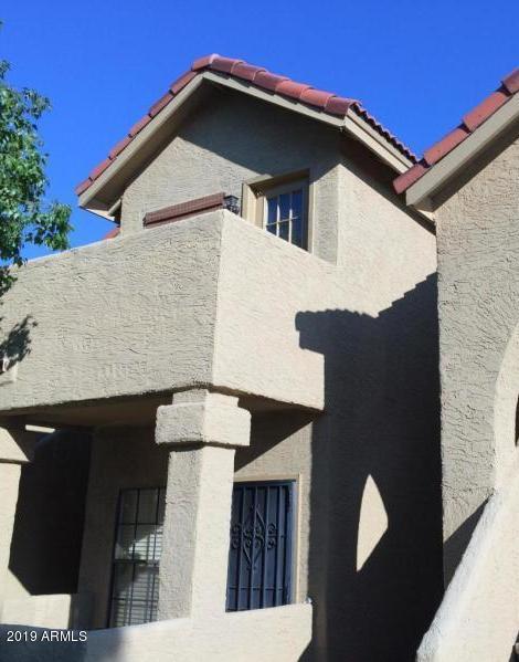 Photo of 1126 W Elliot Road #1002, Chandler, AZ 85224