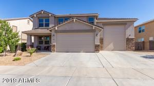 15861 W Jenan Drive, Surprise, AZ 85379