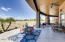 THE OUTDOOR EXPERIENCE IS WHAT MAKES THIS RESIDENCE A DREAM
