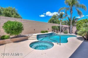 18266 N ARRIBA Drive, Surprise, AZ 85374
