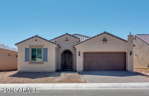 21214 N 265TH Drive, Buckeye, AZ 85396