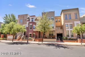 567 W 6TH Street, Tempe, AZ 85281