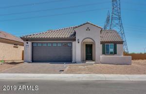 26295 W MATTHEW Drive, Buckeye, AZ 85396