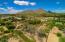 6447 E MCDONALD Drive, -, Paradise Valley, AZ 85253