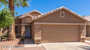 8556 W Sanna Street, Peoria, AZ 85345