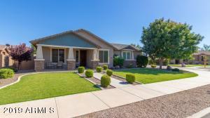 19241 E Escalante Road, Queen Creek, AZ 85142