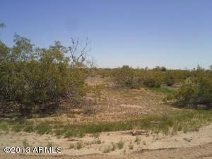 7701 W Camino De Oro Avenue, 0, Peoria, AZ 85383