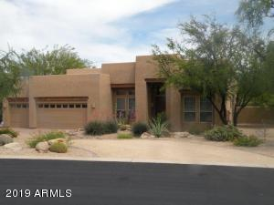 29959 N 77TH Place, Scottsdale, AZ 85266