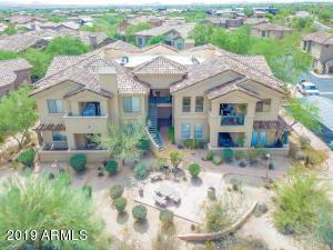 20801 N 90TH Place, 121, Scottsdale, AZ 85255