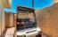 10524 W OAKMONT Drive, Sun City, AZ 85351