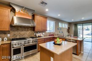 44327 W WINDROSE Drive, Maricopa, AZ 85138