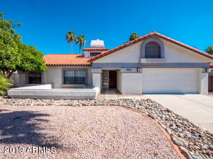 10567 E Mission Lane, Scottsdale, AZ 85258