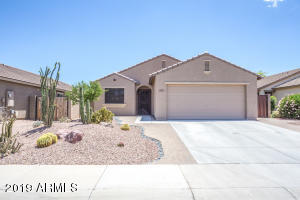 18497 W YOUNG Street, Surprise, AZ 85388