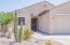 18497 W YOUNG Street, Surprise, AZ 85388