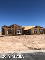 552 W HAXTUN Street, San Tan Valley, AZ 85143