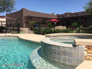 19803 W MEADOWBROOK Avenue, Litchfield Park, AZ 85340