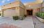 6252 E BEVERLY Lane, Scottsdale, AZ 85254