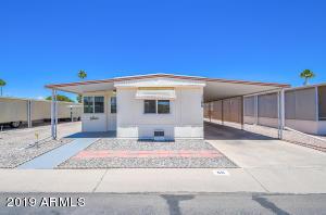 2100 N TREKELL Road, 66, Casa Grande, AZ 85122