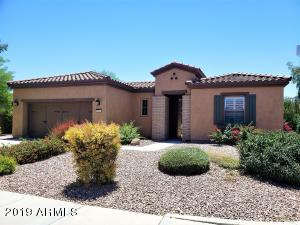 12523 W OBERLIN Way, Peoria, AZ 85383