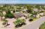 6823 E VALLEY VISTA Lane, Paradise Valley, AZ 85253