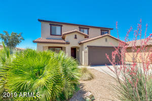 44699 W PAITILLA Lane, Maricopa, AZ 85139