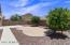 6441 W CAVEDALE Drive, Phoenix, AZ 85083