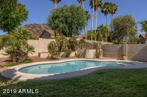 13454 E ESTRELLA Avenue, Scottsdale, AZ 85259