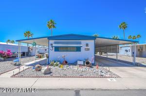 2100 N TREKELL Road, 95, Casa Grande, AZ 85122