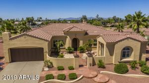 21914 N SAN RAMON Drive, Sun City West, AZ 85375