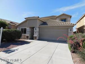 11631 W LEE Lane, Youngtown, AZ 85363