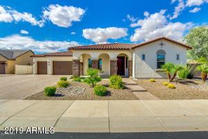 7214 W ROWEL Road, Peoria, AZ 85383