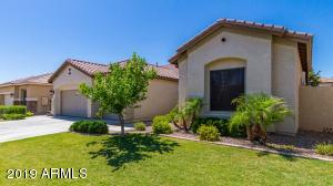 4094 E SARABAND Way, Gilbert, AZ 85298