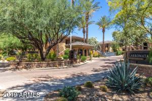 6900 E PRINCESS Drive, 2138, Phoenix, AZ 85054