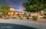 30295 N 125TH Lane, Peoria, AZ 85383