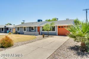 1421 W ORANGE Drive, Phoenix, AZ 85013