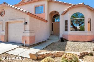 6536 W BRILES Road, Phoenix, AZ 85083