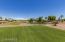 21914 N SAN RAMON Drive, Sun City West, AZ 85375