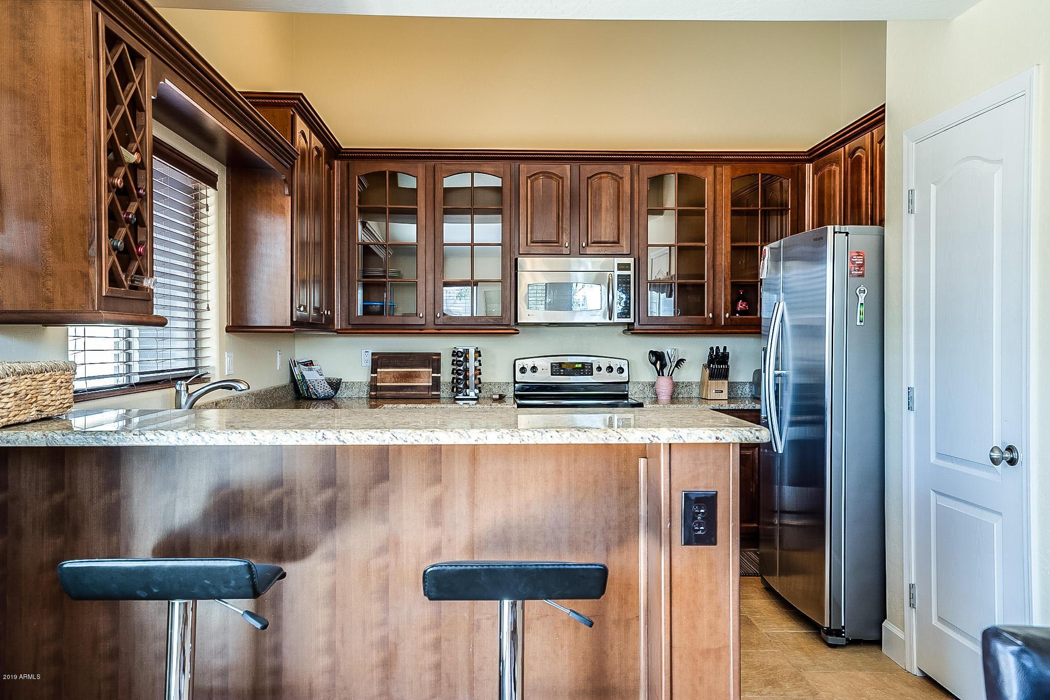 25739 W GIBSON Lane, Buckeye, 85326, MLS # 5934010 | Better Homes and  Gardens BloomTree Realty