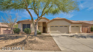 4826 E CRIMSON Terrace, Cave Creek, AZ 85331