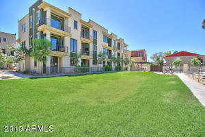 4235 N 26TH Street, 15, Phoenix, AZ 85016