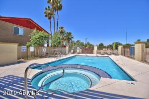 4235 N 26TH Street, 14, Phoenix, AZ 85016