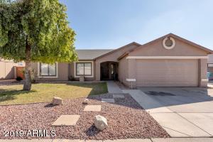 3033 W PATRICK Lane, Phoenix, AZ 85027
