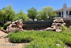 15221 N CLUBGATE Drive, 2039, Scottsdale, AZ 85254
