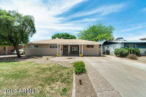 4516 N 14TH Avenue, Phoenix, AZ 85013