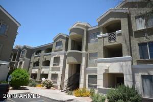 5303 N 7TH Street, 226, Phoenix, AZ 85014