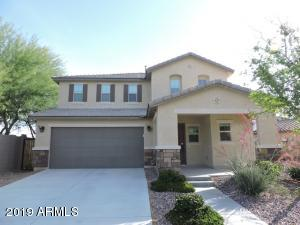 11918 W DESERT MOON Court